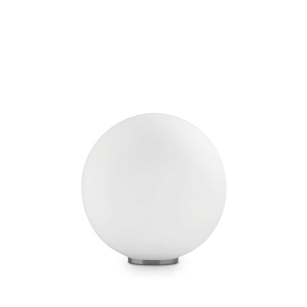MAPA WHITE TL1 D30