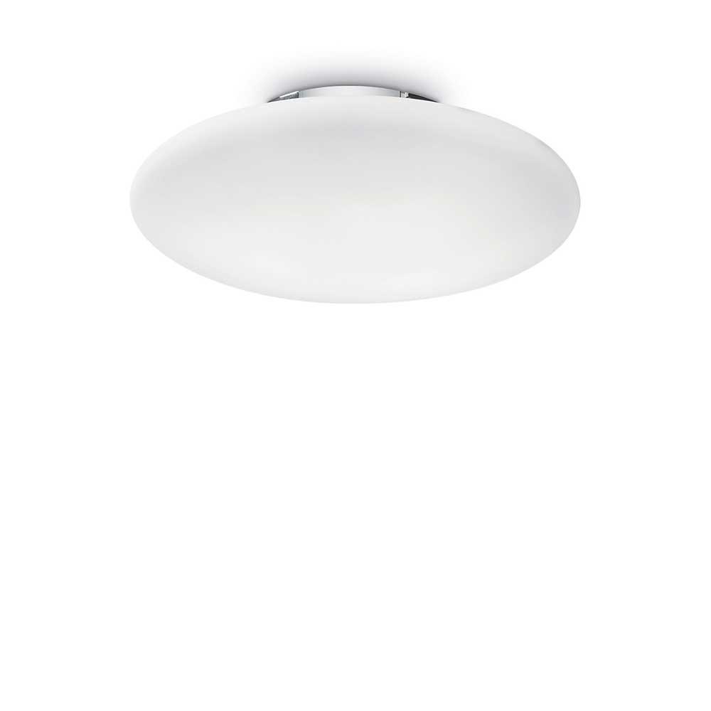 SMARTIES WHITE PL3 D60