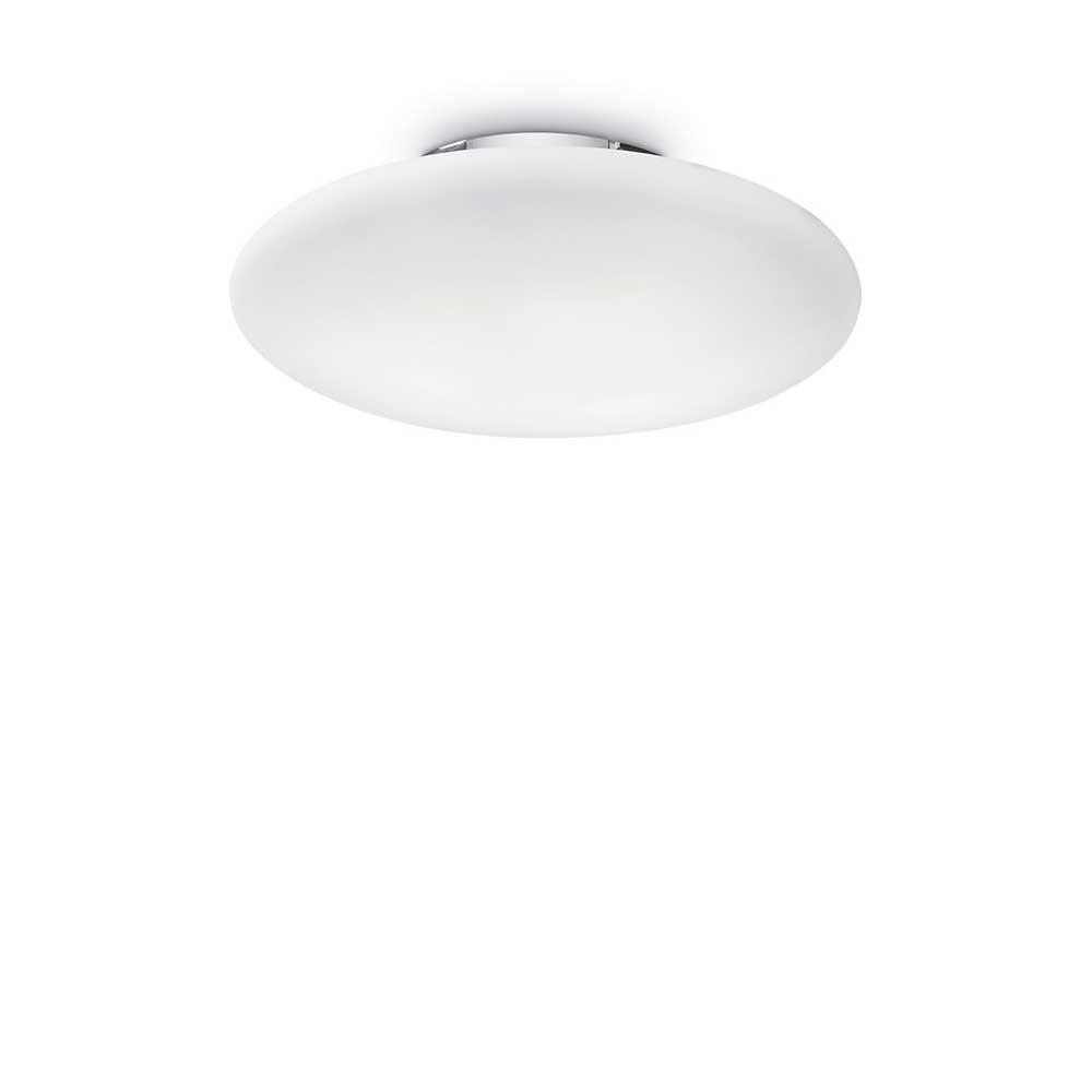 SMARTIES WHITE PL3 D50