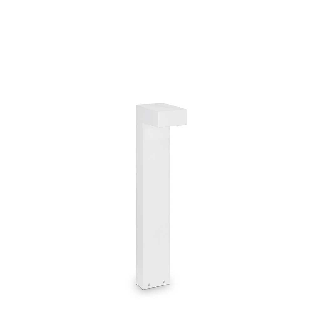 SIRIO PT2 SMALL WHITE