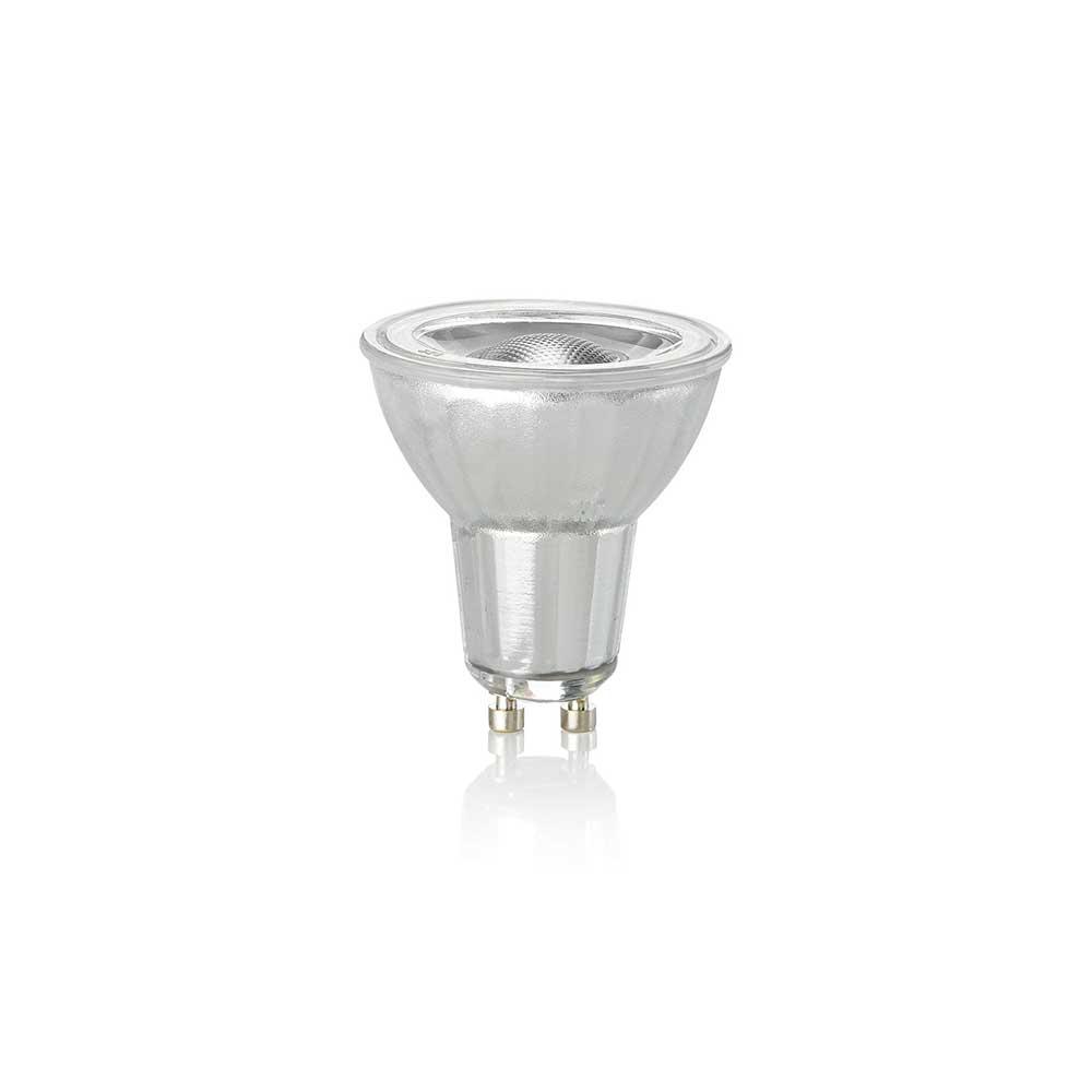 LAMPADINA CLASSIC GU10 7W 640Lm 3000K