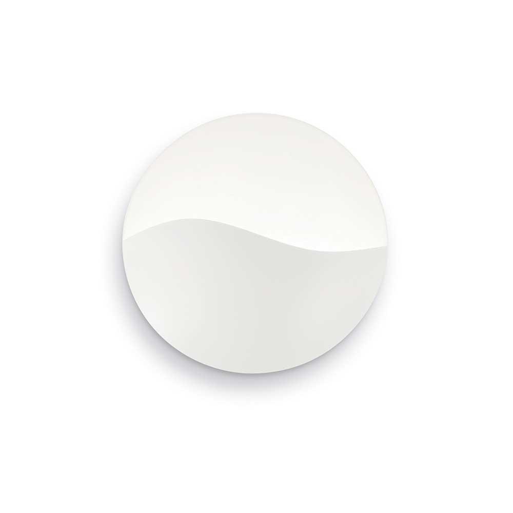 SUNRISE AP3 WHITE