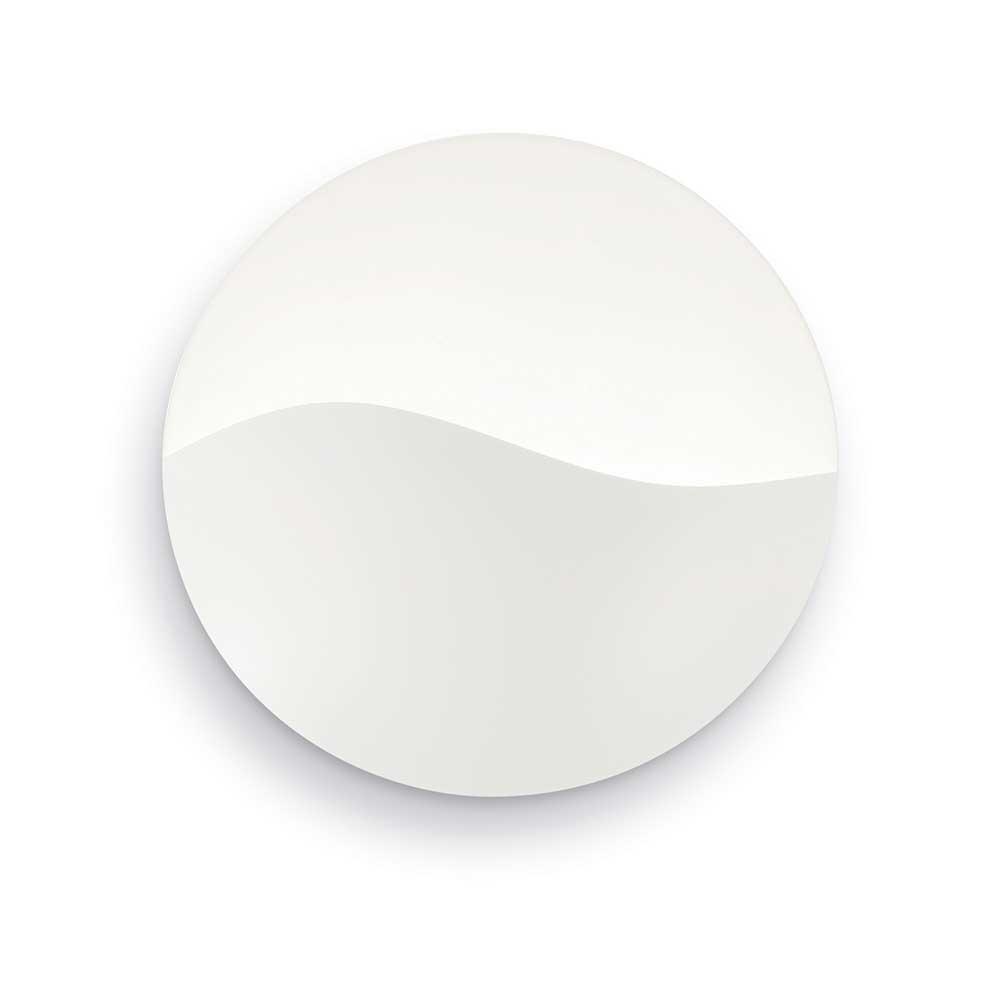 SUNRISE AP4 WHITE