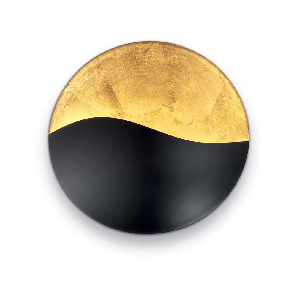 SUNRISE AP4 BLACK E GOLD