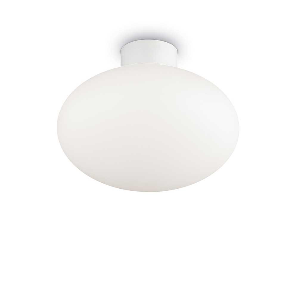 ARMONY PL1 WHITE