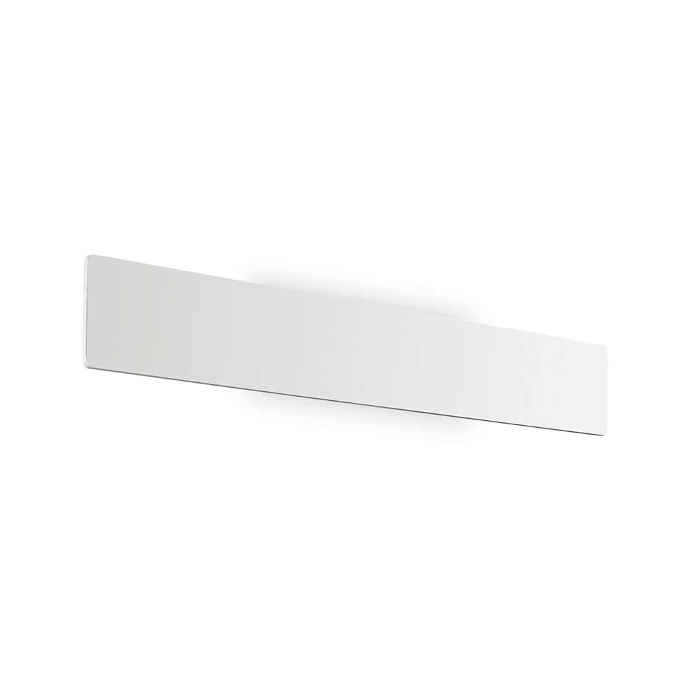 ZIG ZAG AP22 WHITE