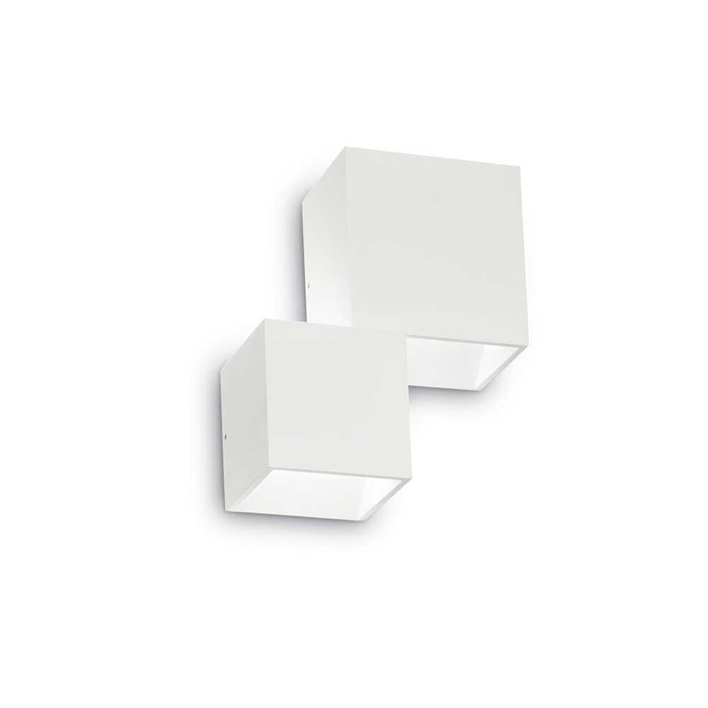 RUBIK AP2 WHITE