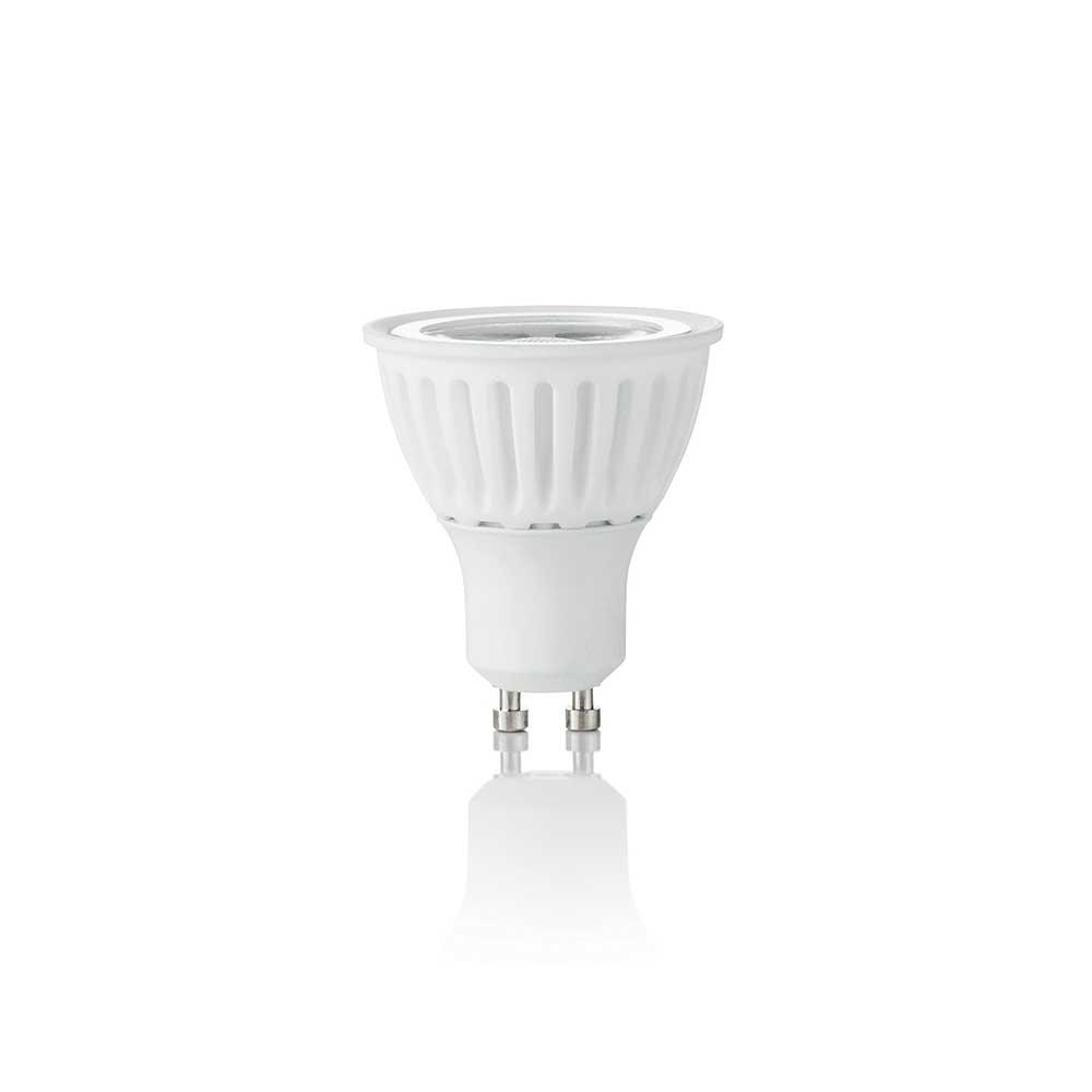 LAMPADINA CLASSIC GU10 8W 750Lm 3000K