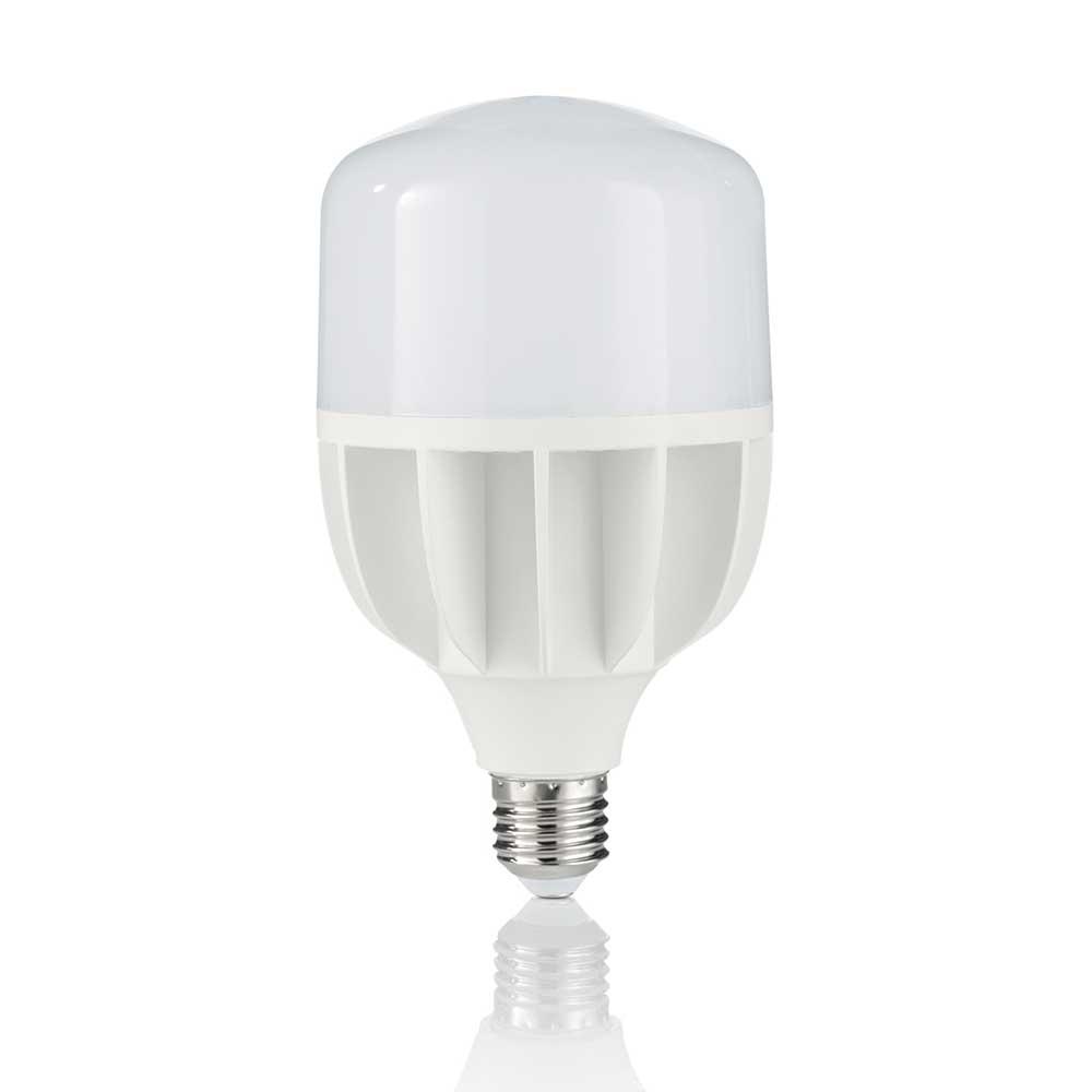 LAMPADINA POWER XL E27 30W 3000K