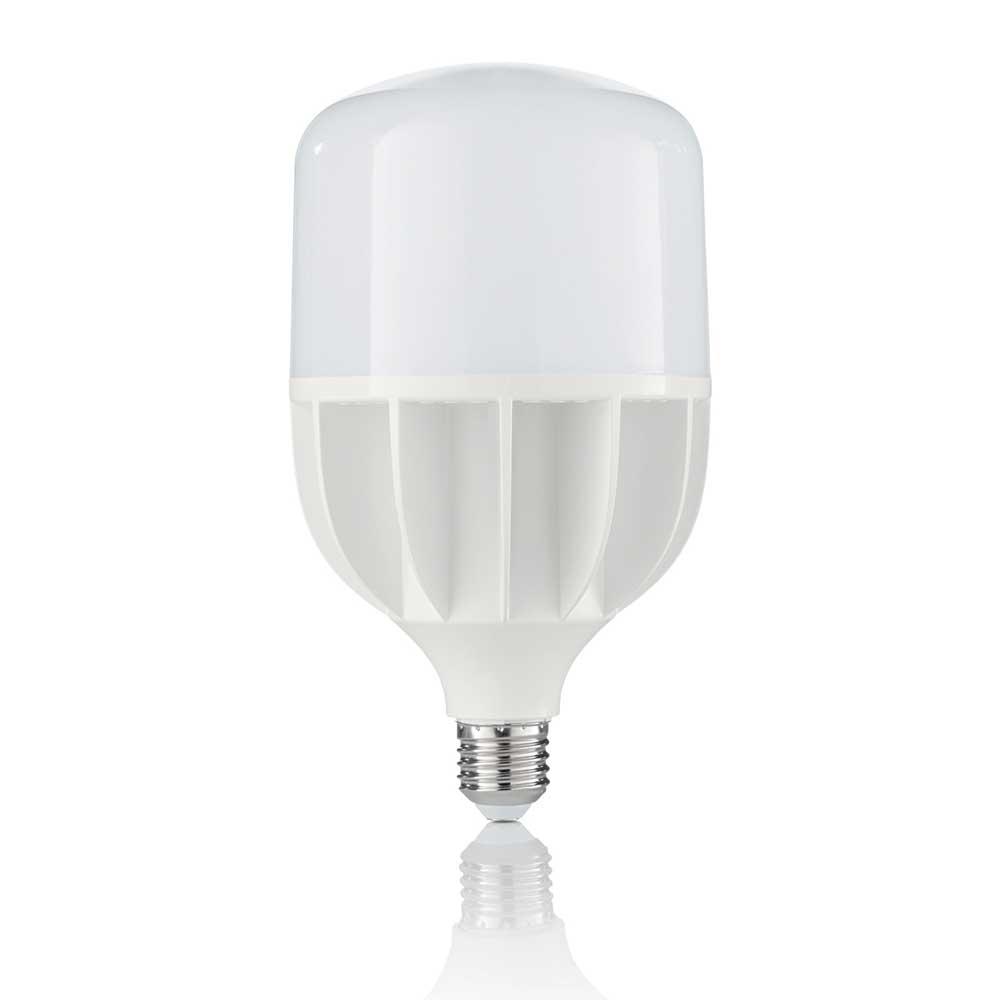 LAMPADINA POWER XL E27 40W 3000K